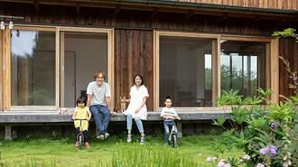 小淵沢と川崎の「二拠点生活」きっかけは保活