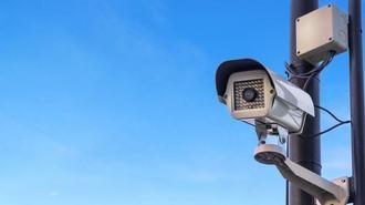 監視カメラやNシステム、DNA鑑定も危ない