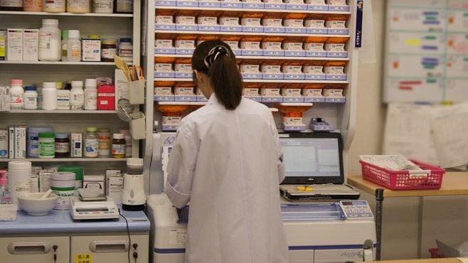 薬局の人手不足が招く恐怖のシナリオとは?