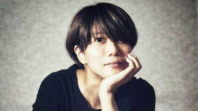 映画「Red」元NHKの三島有紀子が描く、女の覚悟