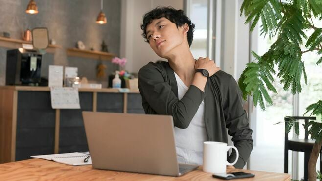 仕事できる人ほど「コロナ疲れに悩む」根本原因