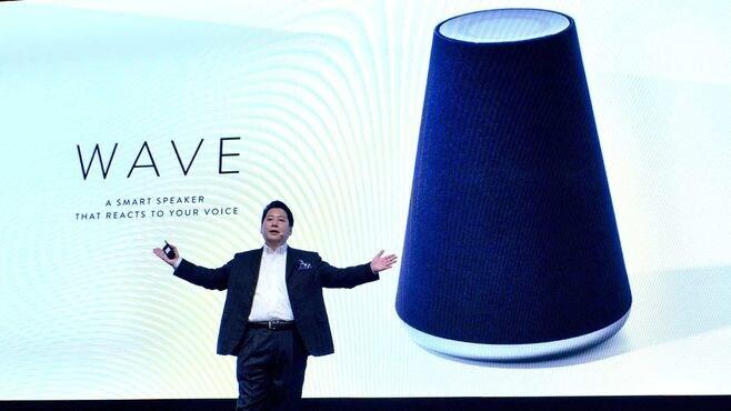 日米AIバトル、「日本企業」に勝ち目はあるか