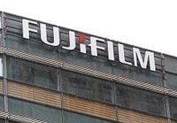 富士フイルムHDが豪州ビジネスアウトソーシング事業買収。ドキュメント事業とのシナジー狙う
