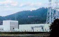 東北電力は原発4基の停止、太平洋側の火力設備被害で供給力不足懸念。被災地以外で計画停電実施へ【震災関連速報】