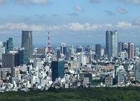 (第57回)豊かな資産を持つ日本はそれを活用すべきだ