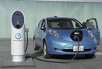 ガソリン車より断然お得?「課金式」EV充電サービスがスタート