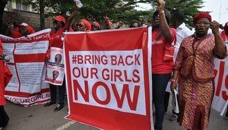 「ナイジェリア少女拉致」に潜むイデオロギー