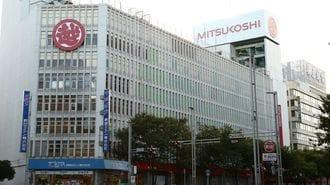 人口が増加すれば、日本経済は復活するのか