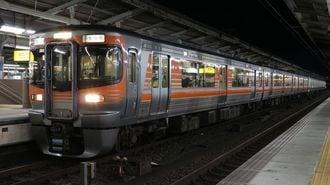 東京人の知らない名古屋「着席通勤」の実態