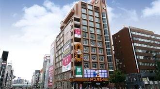 中国人はドンキで何を「爆買い」しているのか