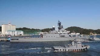 横須賀と藤沢、何が明暗を分けた理由なのか