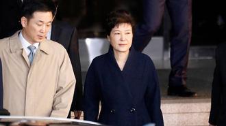 韓国は今度こそ浄化できないと本当にヤバい