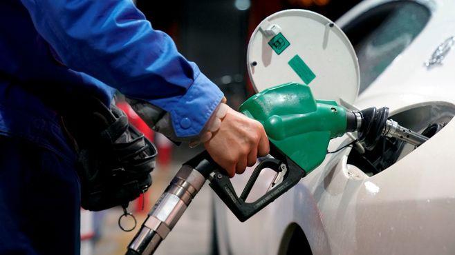 50ドル前半へ反発も、原油価格上昇は限定的