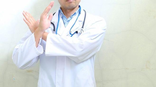 医学部が悩む「医者に適さない学生」の選別法