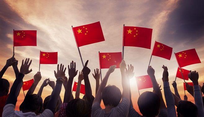 「空気」を読む、親日中国人のホンネ