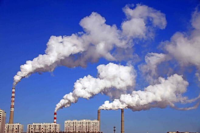 三菱商事「ベトナム石炭火力」をめぐるジレンマ