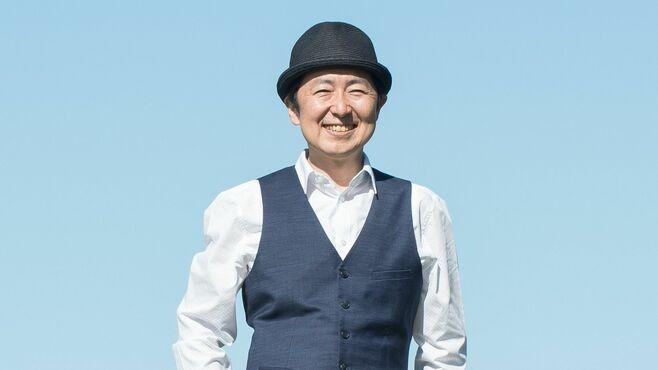 がん寛解した笠井アナに妻が放った衝撃の一言