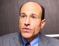 中国を閉め出すことは 先進国経済を減退させる--エドワード・スタインフェルド マサチューセッツ工科大学准教授
