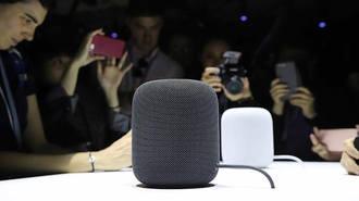 アップル「最新スピーカー」の秘めた実力