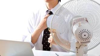 「猛暑のほうが経済は活性化する」は本当か
