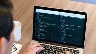 プログラミング「コスパのいい」スクールの条件