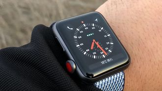 「Apple Watch 3」、使って分かった真の価値