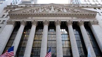 米国株は減税を加味してもやっぱり割高だ