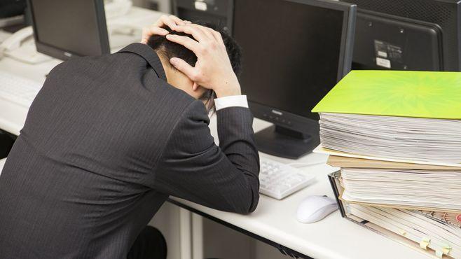 働き方改革、「残業代が8.5兆円も減る」の衝撃