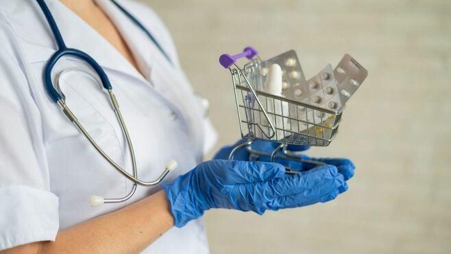 医療政策で「需要」と「ニーズ」を使い分ける理由