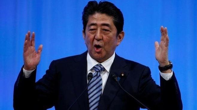 日本の大手企業とエンゲル係数の意外な関係