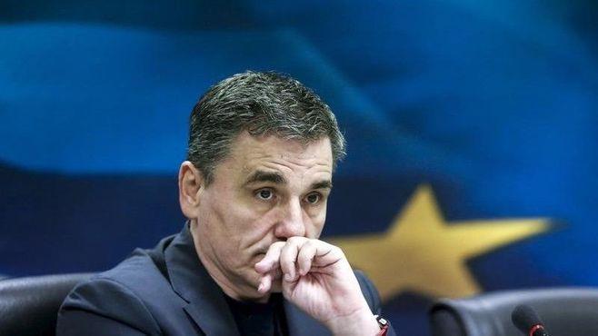 ギリシャ危機は知らぬ間に過ぎ去りつつある