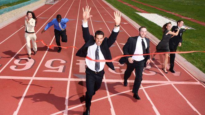 会社で「生き残る」のに必要な5つのスキル