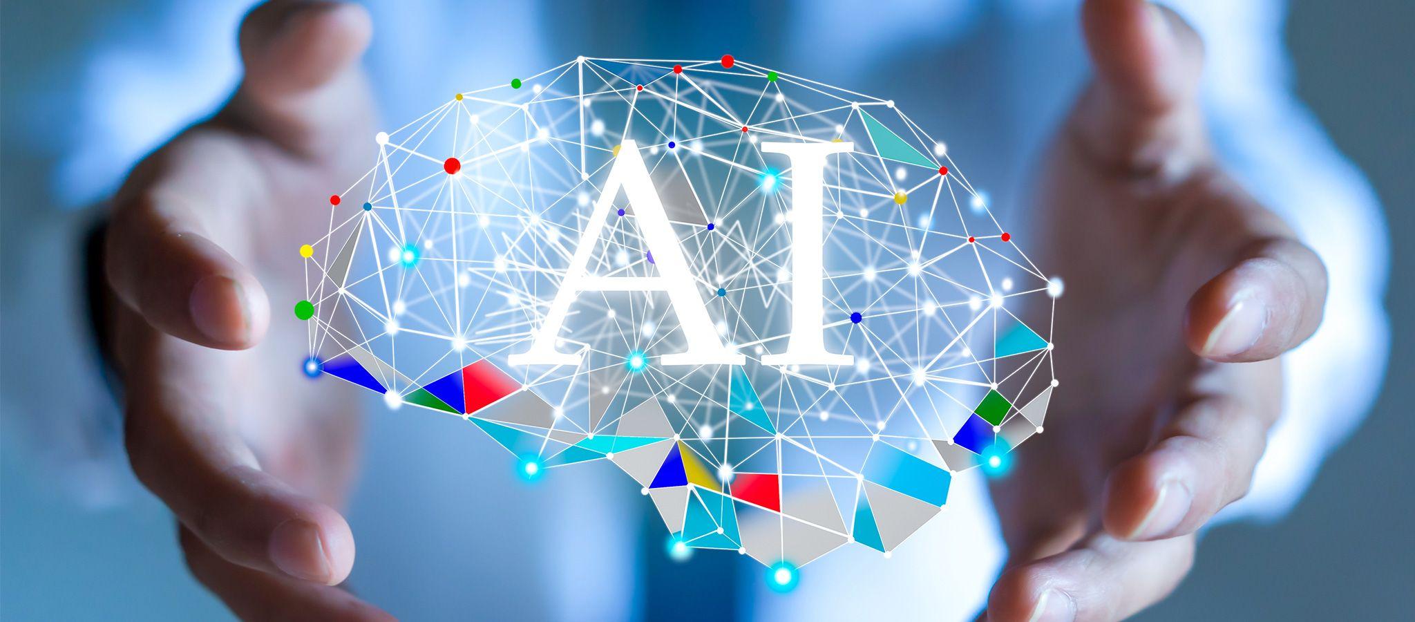 関西学院「AI活用人材育成」授業に学生殺到の訳