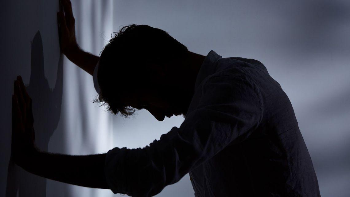 孤独死した40代男性の部屋に見た周囲との断絶 | 災害・事件・裁判 | 東洋経済オンライン | 経済ニュースの新基準