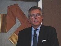 米ブリストル・マイヤーズ、新薬の積極投入で「日本で上位20位入り目指す」