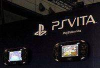 SCE社長が語る次世代ゲーム機「PS Vita」の戦略とは