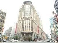三越日本橋本店の大改装計画、新館のメンズ館への業態転換案も浮上