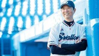 悲運のエース、伊藤智仁は「幸運な男」だった