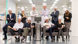 「食品ロス削減」に本気出す、英国の最新兵器