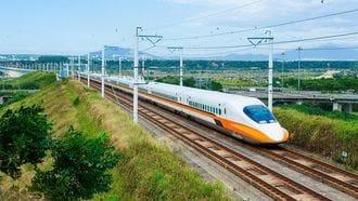 新幹線の海外展開が単なる輸出ではない理由