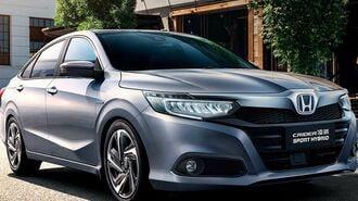 中国が「電気自動車」をめぐる政策を見直す事情