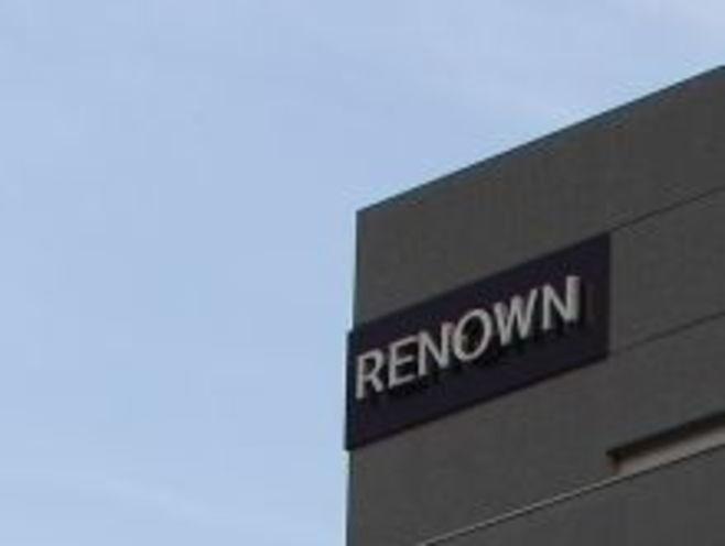 レナウンが中国企業の傘下入りへ、窮地の名門アパレルに中国大手紡績が4割出資