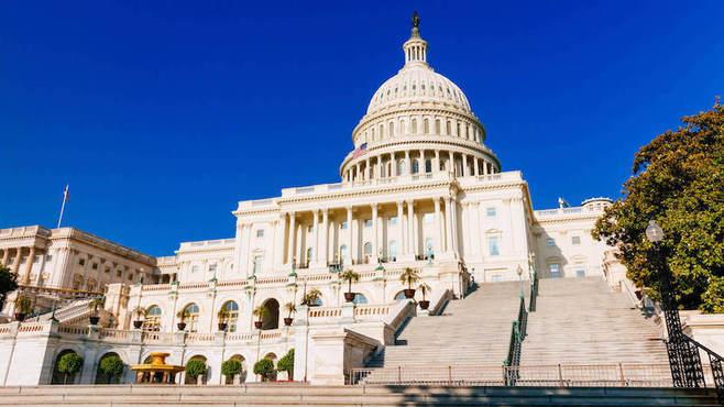 TPP法案、米議会での年内採決が絶望的なワケ
