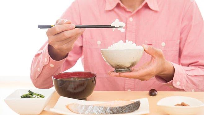 つい太る人は「脳の暴走」の止め方を知らない