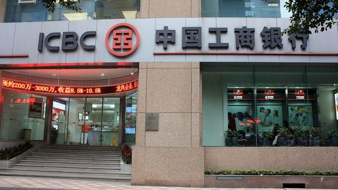 上海株「日本のバブル崩壊前」と似る異常な特徴