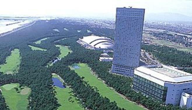 宮崎カジノ構想浮上のセガサミーが公募社債