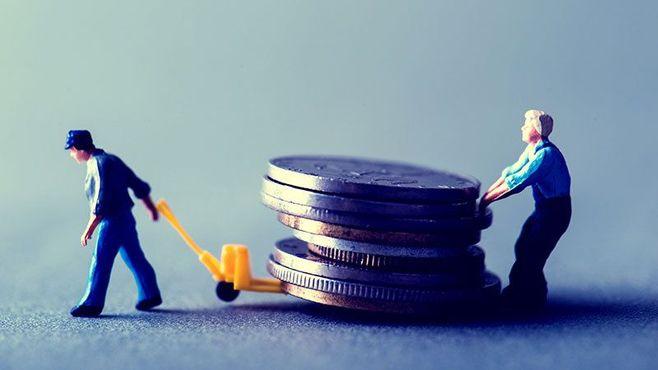 保険の「テラ銭」は公営ギャンブルよりも高い
