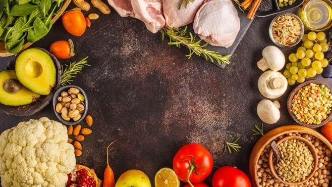 オーガニック食品でがんのリスクは減るか