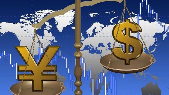 9月までは円高が続き「1ドル87円」が焦点に