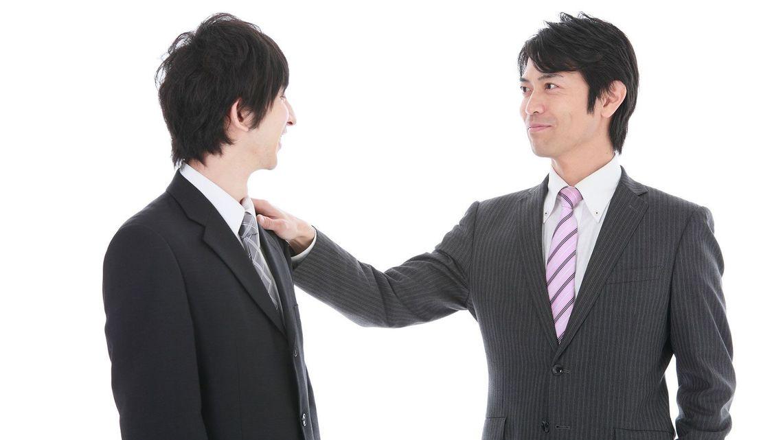 あなたの部下が指示どおり仕事をしない理由 | リーダーシップ・教養 ...